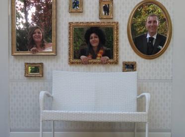 Giovanna-Andrea-43.jpg