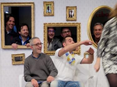 Marcello-50anni-23.jpg