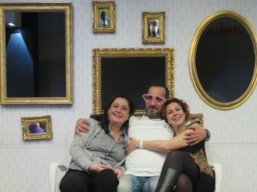 Marcello-50anni-49.jpg