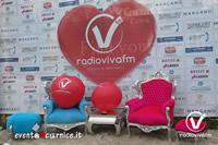 compleanno-radio-viva-fm-01.jpg