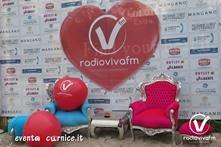 compleanno-radio-viva-fm-02.jpg