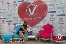 compleanno-radio-viva-fm-03.jpg