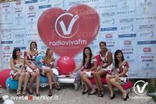 compleanno-radio-viva-fm-04.jpg