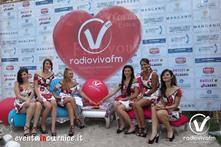compleanno-radio-viva-fm-05.jpg
