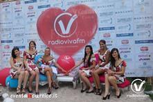 compleanno-radio-viva-fm-06.jpg