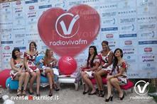 compleanno-radio-viva-fm-07.jpg