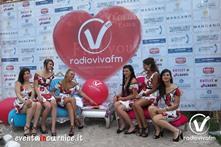 compleanno-radio-viva-fm-08.jpg