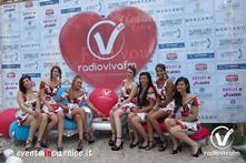 compleanno-radio-viva-fm-09.jpg