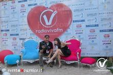 compleanno-radio-viva-fm-13.jpg
