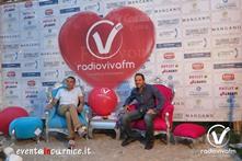 compleanno-radio-viva-fm-14.jpg