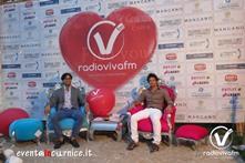 compleanno-radio-viva-fm-15.jpg