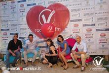compleanno-radio-viva-fm-16.jpg