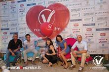 compleanno-radio-viva-fm-17.jpg