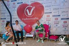 compleanno-radio-viva-fm-20.jpg