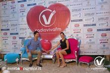 compleanno-radio-viva-fm-21.jpg
