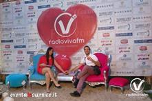 compleanno-radio-viva-fm-23.jpg