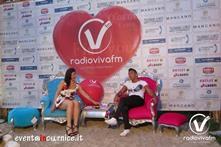 compleanno-radio-viva-fm-25.jpg