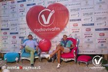 compleanno-radio-viva-fm-26.jpg