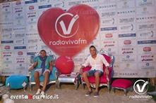 compleanno-radio-viva-fm-27.jpg