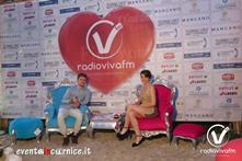 compleanno-radio-viva-fm-30.jpg