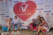 compleanno-radio-viva-fm-34.jpg