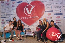 compleanno-radio-viva-fm-35.jpg