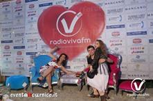 compleanno-radio-viva-fm-36.jpg