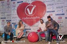 compleanno-radio-viva-fm-38.jpg