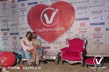 compleanno-radio-viva-fm-40.jpg