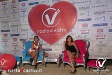 compleanno-radio-viva-fm-41.jpg