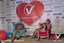 compleanno-radio-viva-fm-44.jpg