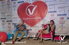 compleanno-radio-viva-fm-45.jpg
