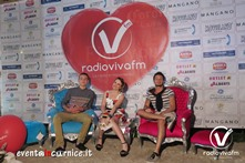 compleanno-radio-viva-fm-46.jpg