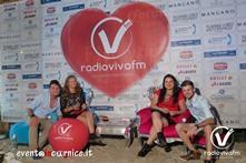 compleanno-radio-viva-fm-48.jpg