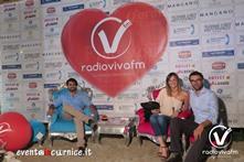 compleanno-radio-viva-fm-50.jpg