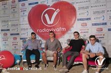 compleanno-radio-viva-fm-51.jpg
