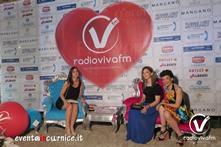 compleanno-radio-viva-fm-53.jpg