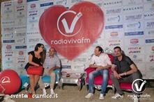 compleanno-radio-viva-fm-59.jpg