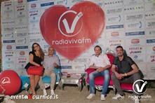 compleanno-radio-viva-fm-60.jpg