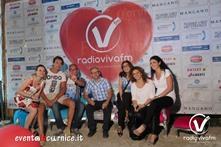 compleanno-radio-viva-fm-64.jpg
