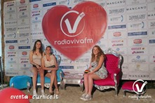 compleanno-radio-viva-fm-67.jpg