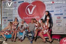 compleanno-radio-viva-fm-72.jpg
