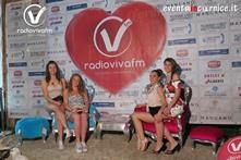 compleanno-radio-viva-fm-75.jpg