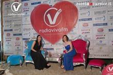 compleanno-radio-viva-fm-76.jpg
