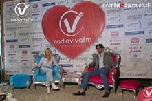compleanno-radio-viva-fm-77.jpg