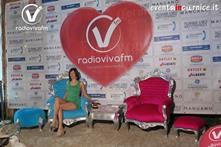 compleanno-radio-viva-fm-79.jpg