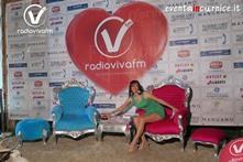 compleanno-radio-viva-fm-80.jpg
