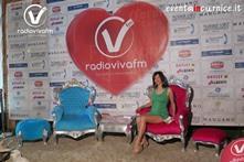 compleanno-radio-viva-fm-81.jpg