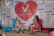 compleanno-radio-viva-fm-82.jpg