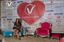 compleanno-radio-viva-fm-93.jpg
